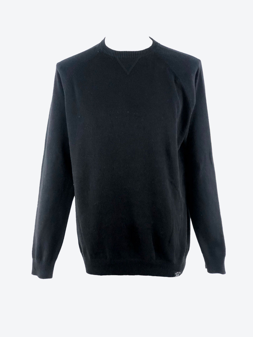 Pull Homme d'occasion PRIMARK - Taille : 40 - L