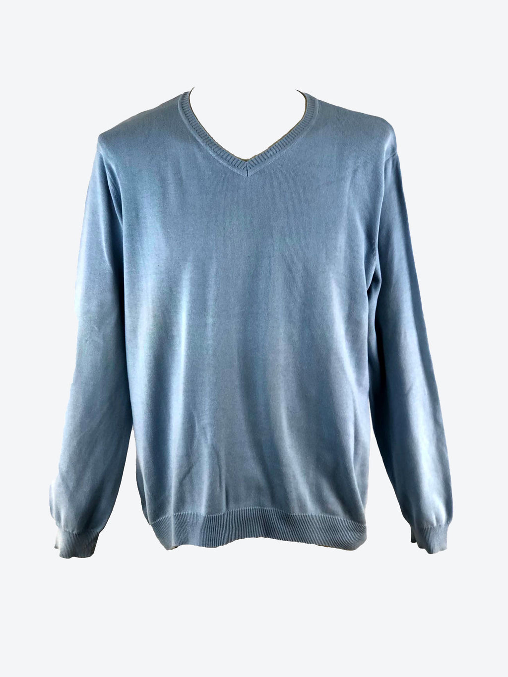 Pull Homme d'occasion ARMAND THIERY - Taille : 42 - XL