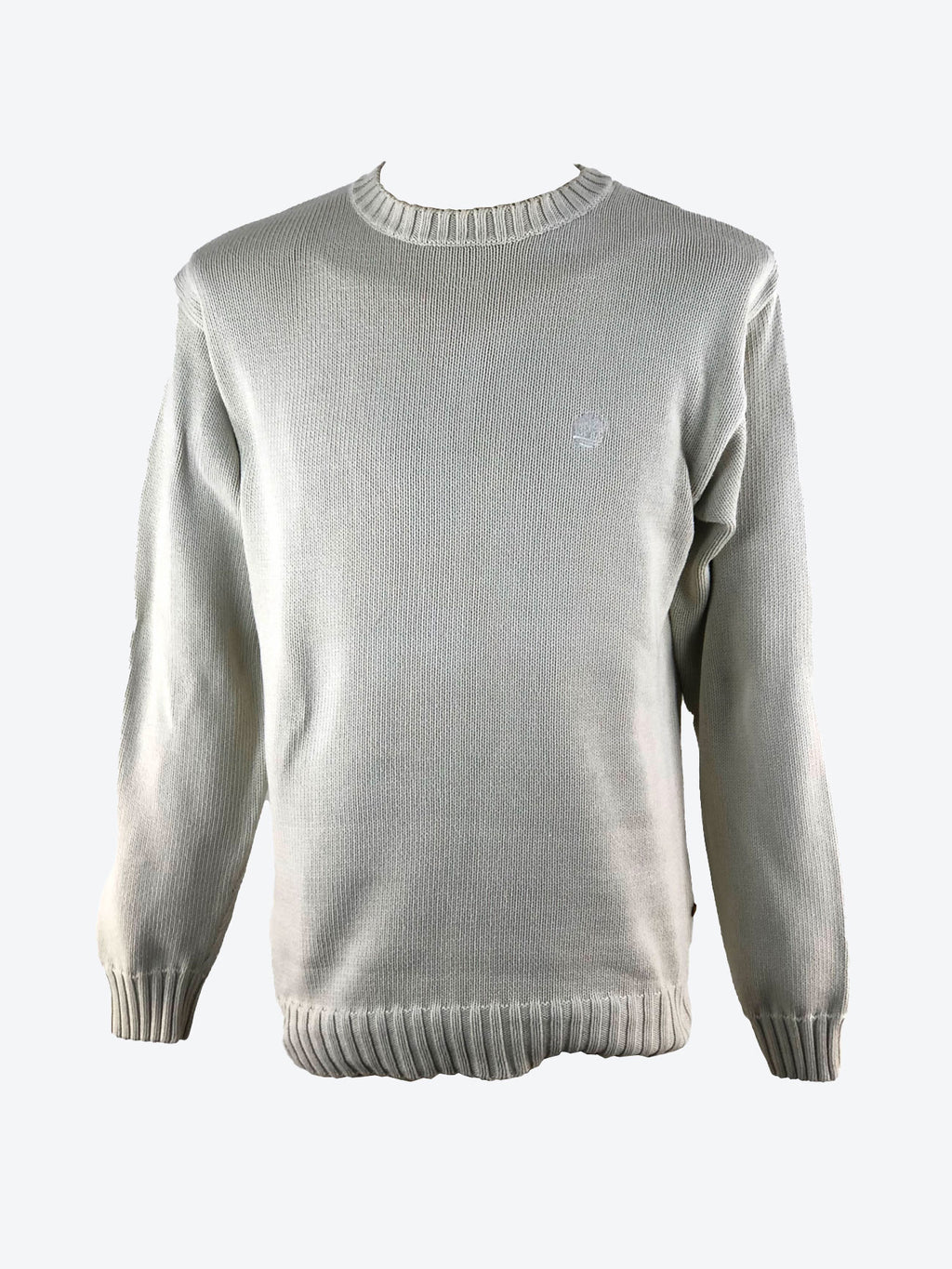 Pull Homme d'occasion TIMBERLAND - Taille : 36 - S