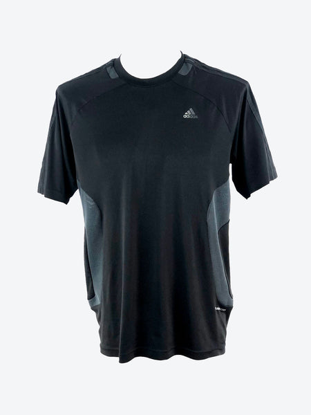 T-shirt Homme d'occasion ADIDAS - Taille : 40 - L