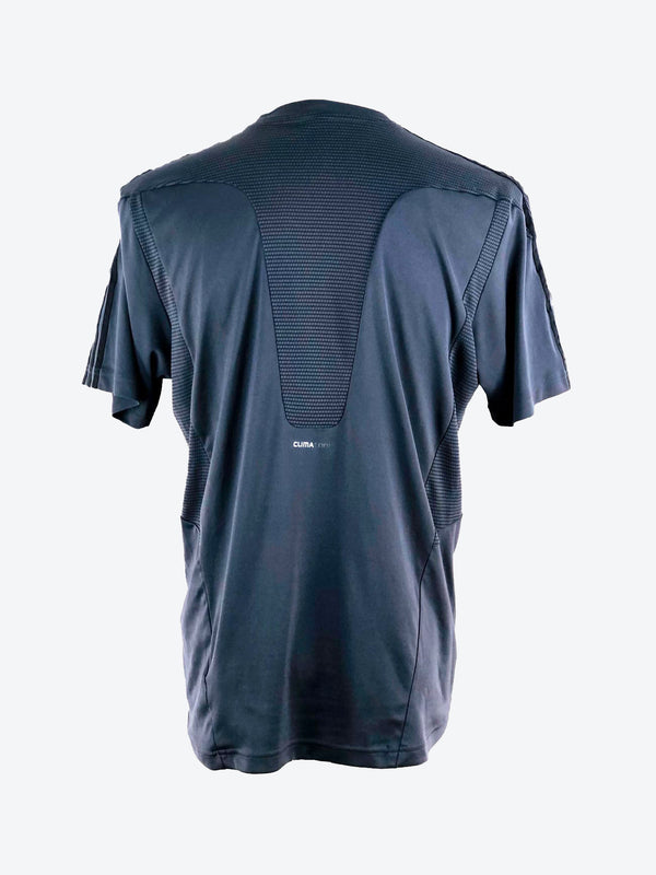 T-shirt manches courtes Homme d'occasion ADIDAS - Taille : 40 - L