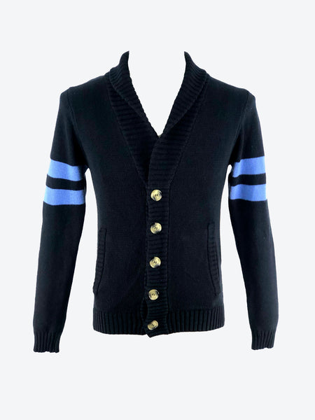 Gilet Homme d'occasion RACING - Taille : 34 - XS