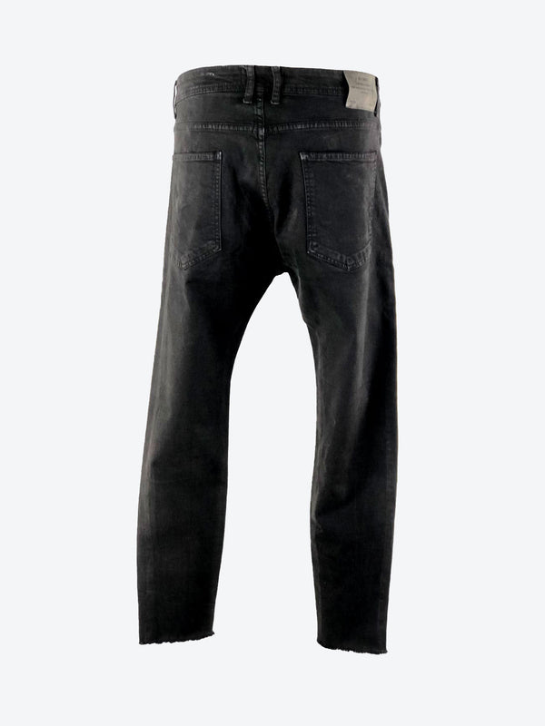 Jean Homme d'occasion ZARA - Taille : 42