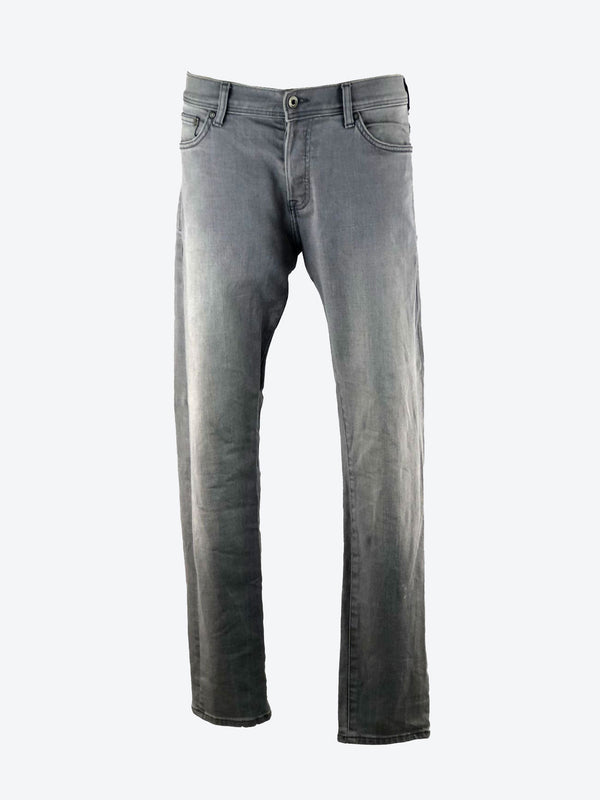 Jean Homme d'occasion H&M - Taille : 44