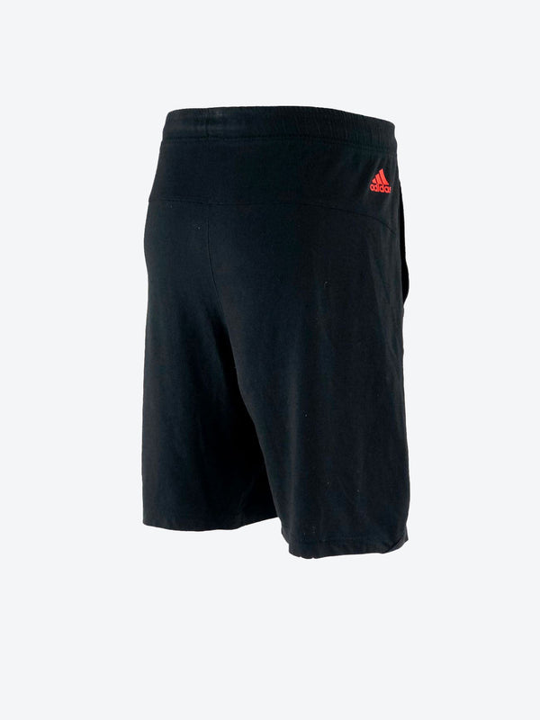 Short Homme d'occasion ADIDAS - Taille : 50