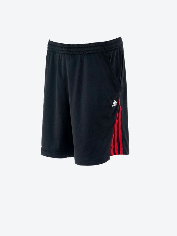 Short Homme d'occasion ADIDAS - Taille 48