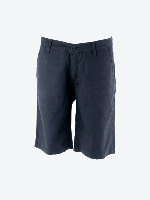 Short Homme d'occasion BASIC COLLECTION - Taille : 44