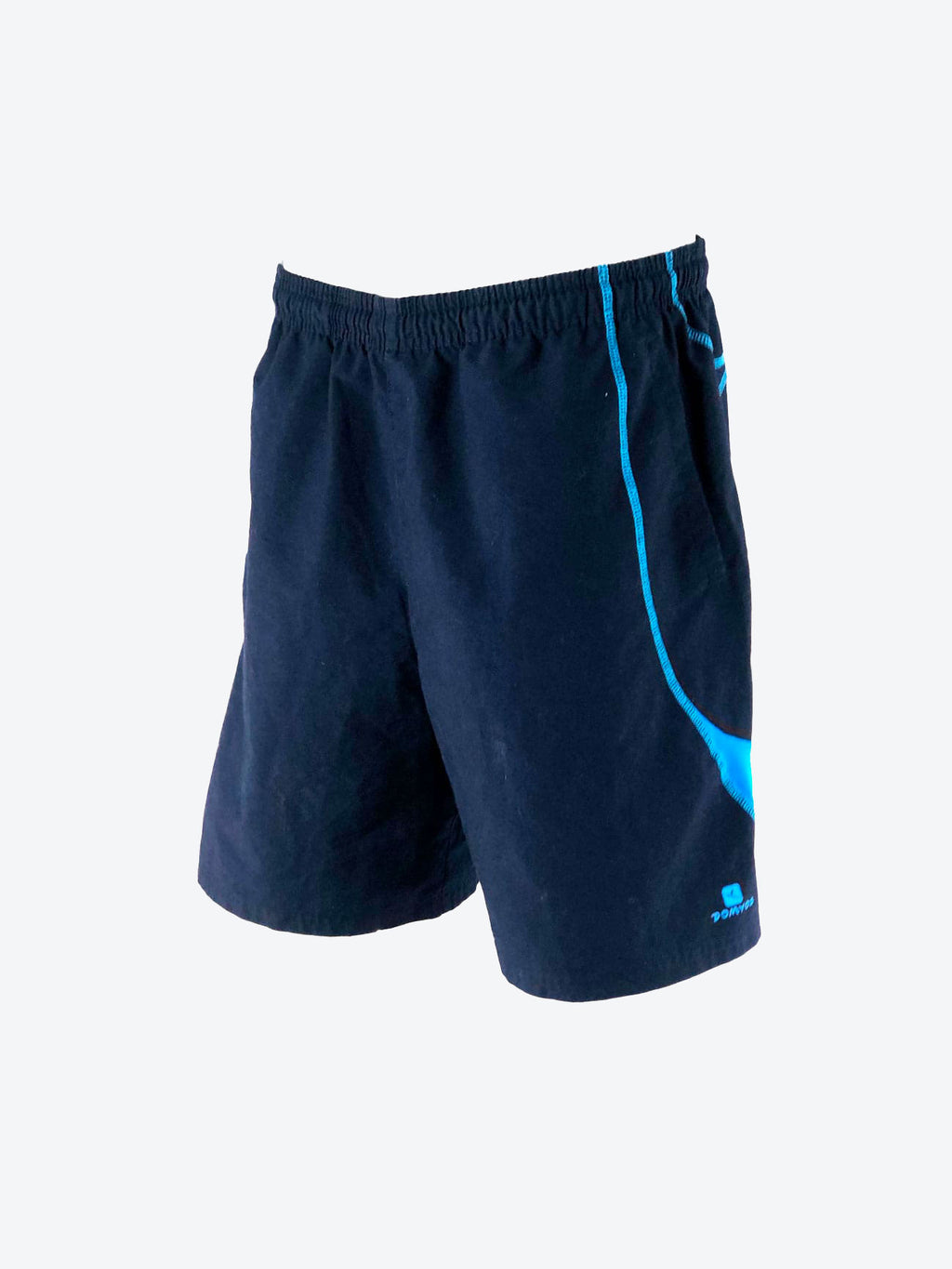 Short Homme d'occasion DOMYOS - Taille : 44