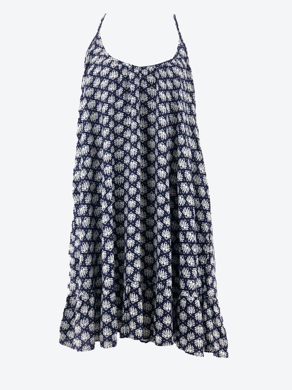 Robe Femme d'occasion H&M - Taille : 42 - XL