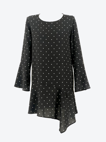 Robe Femme d'occasion PULL & BEAR - Taille : 36 - S