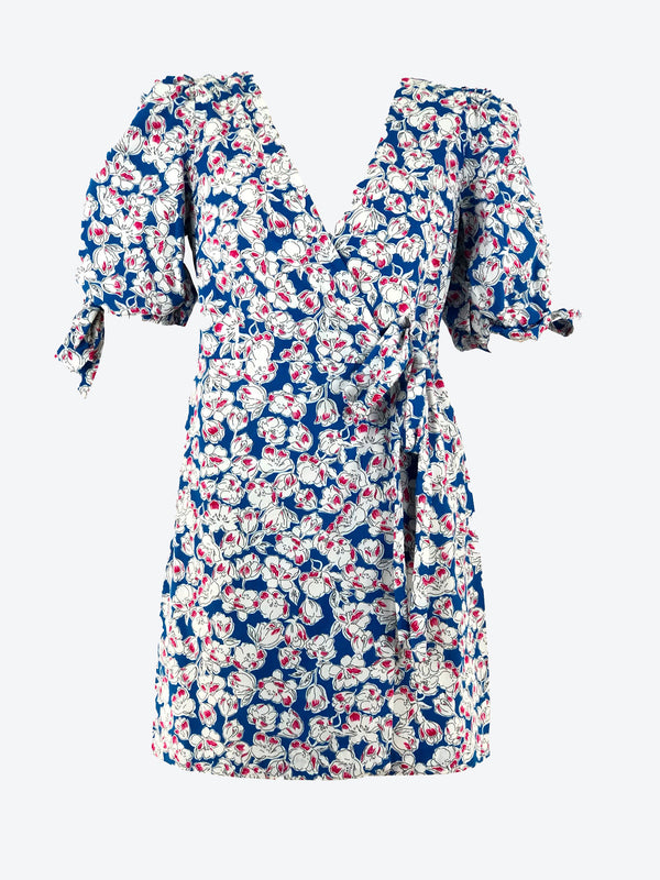 Robe Femme d'occasion ZARA - Taille : 36 - S