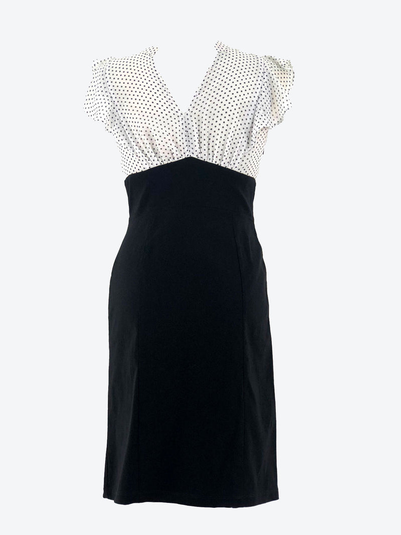 Robe Femme d'occasion - Taille : 36 - S