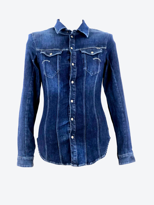 Veste Femme d'occasion G-STAR - Taille : 34 - XS