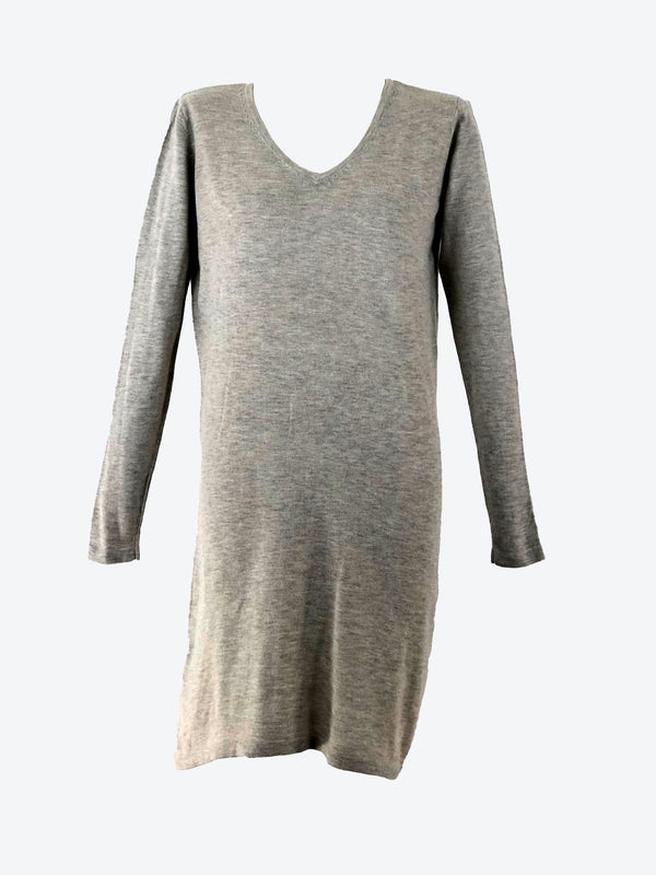 Pull Femme d'occasion MANGO - Taille : 36 - S