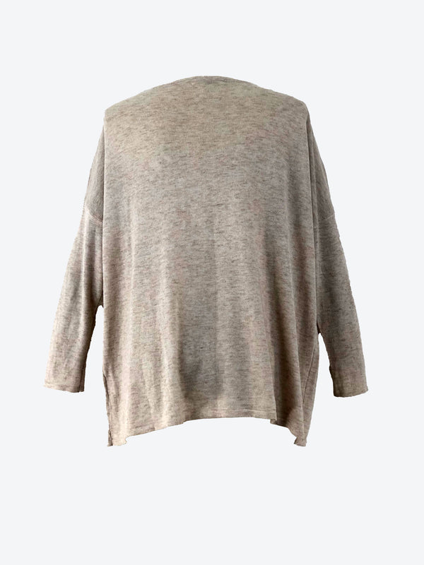 Pull Femme d'occasion ALLYSON COLLECTION - Taille : unique