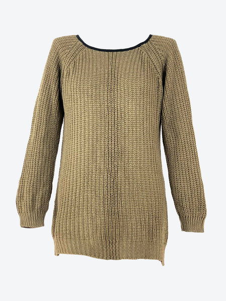 Pull Femme d'occasion - Taille : 40 - L