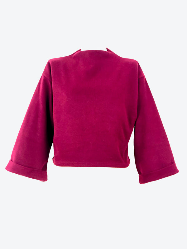 Pull Femme d'occasion - Taille : 38 - M