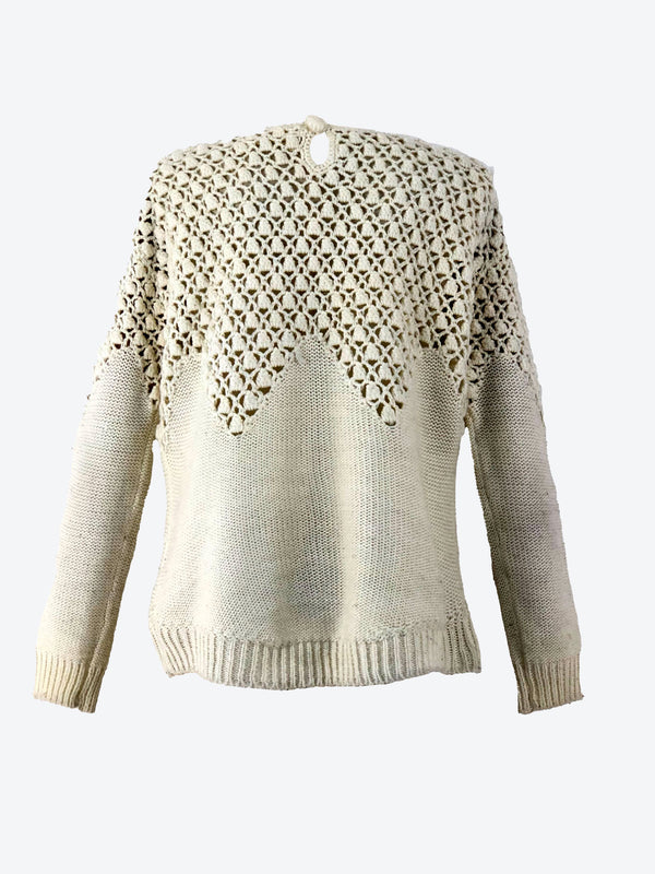 Pull Femme d'occasion SUNCOO - Taille : 38 - M