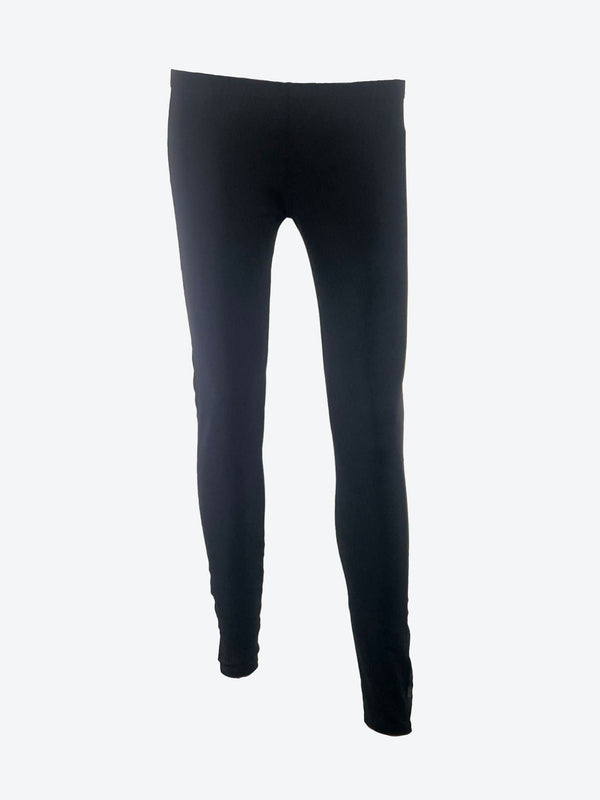 Legging Femme d'occasion CALZEDONIA - Taille : 38
