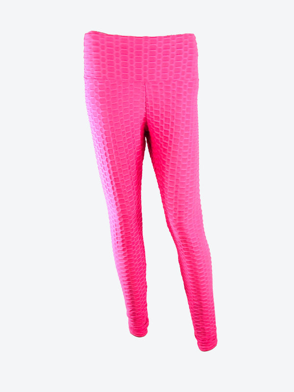 Legging Femme d'occasion - Taille : 34 - XS