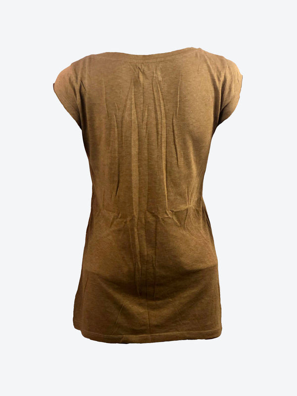 T-shirt Femme d'occasion ZARA - Taille 38 - M