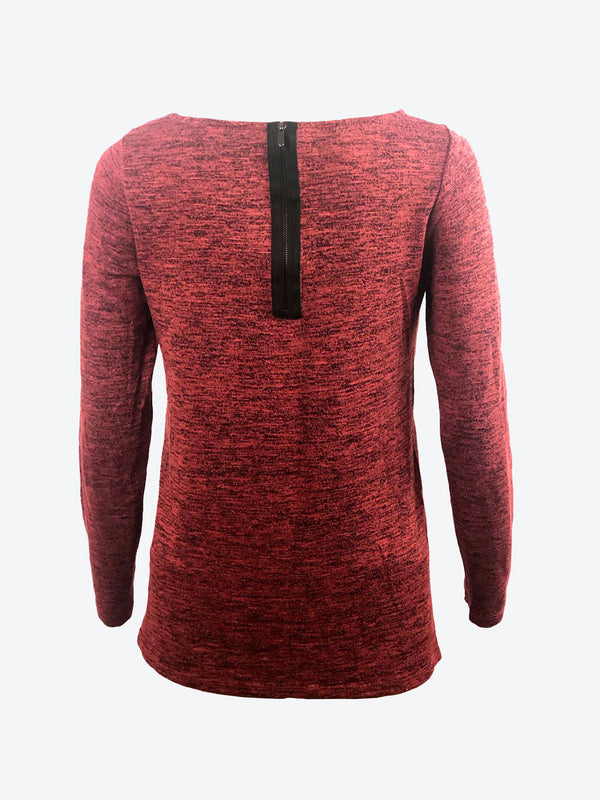 Pull Femme d'occasion CAMAIEU - Taille 36 - S