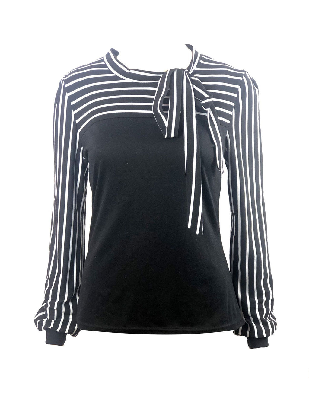 Pulls Femme d'occasion - Taille 42 - XL