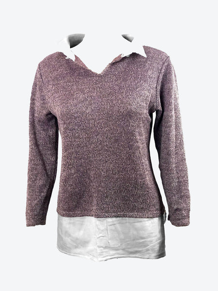 Pull Femme d'occasion - Taille 38 - M