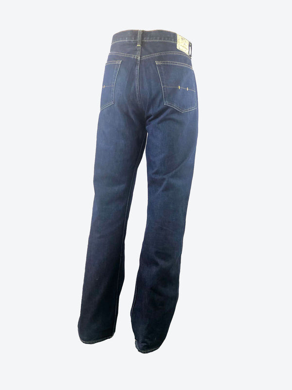 Jean Homme d'occasion RALPH LAUREN - Taille : 48