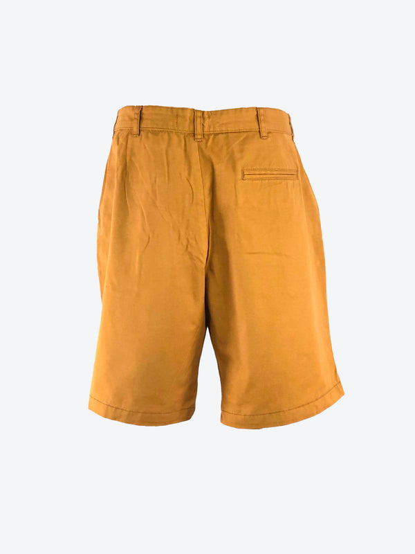 Short Homme d'occasion PRIMARK - Taille : 48