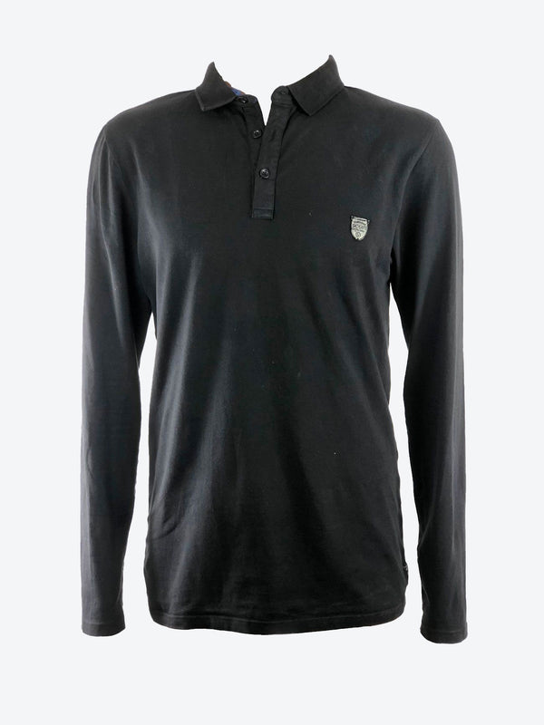 Pull Homme d'occasion SCOTT - Taille : 44 - XXL