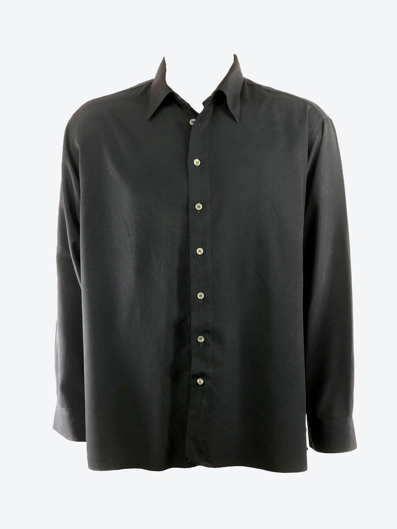 Chemise Homme d'occasion C&A - Taille : 42 - XL