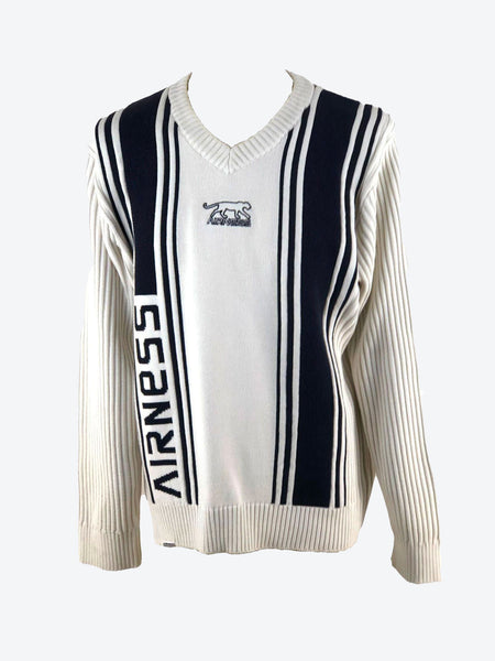 Pull Homme d'occasion AIRNESS - Taille : 40 - L