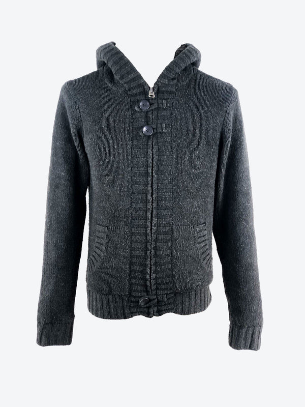 Gilet Homme d'occasion PULL & BEAR - Taille : 38 - M