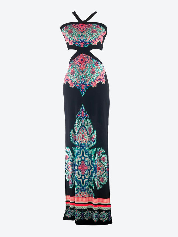 Robe Femme d'occasion FASHION NOVA - Taille : 36 - S