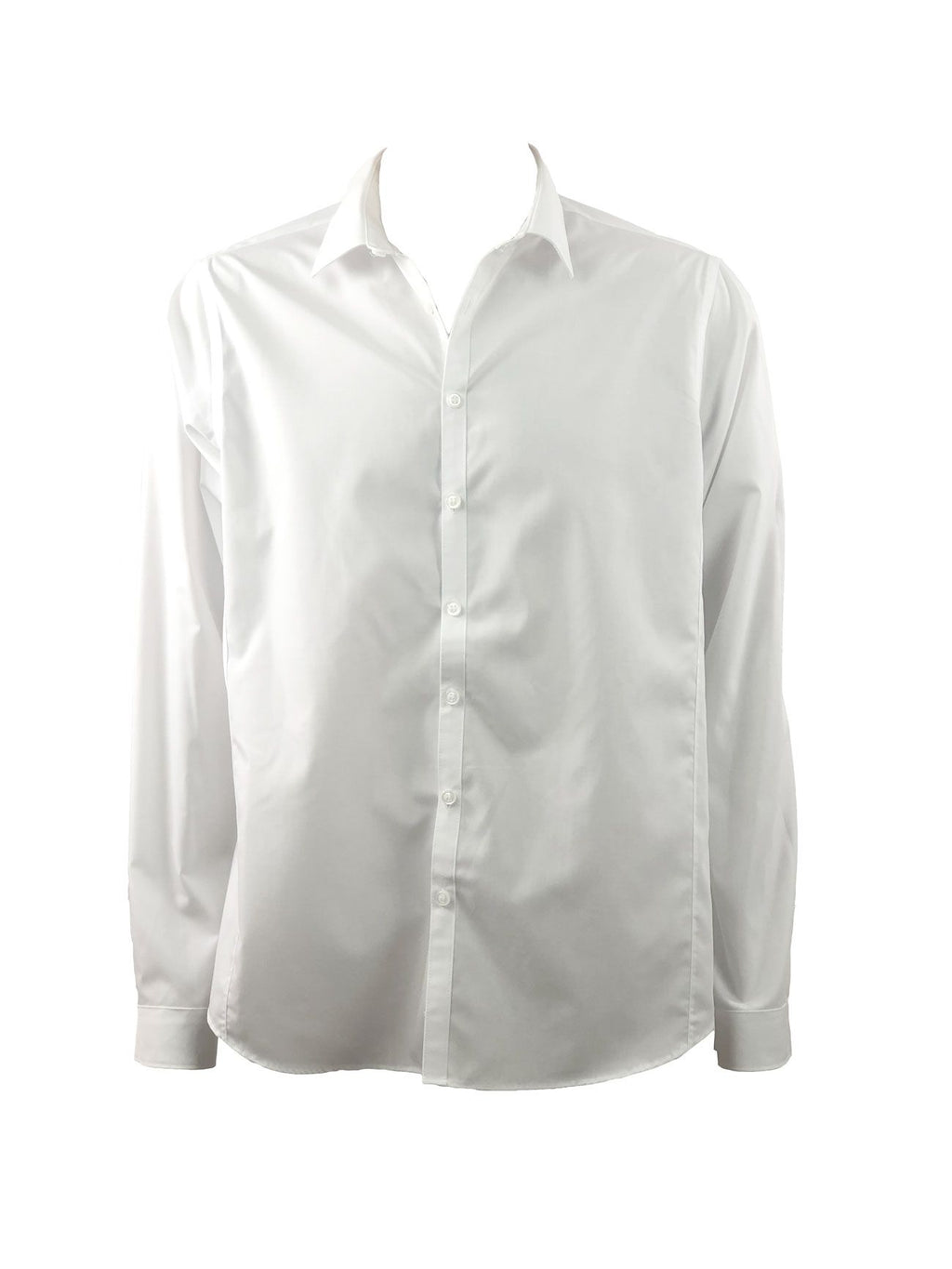 Chemise Homme d'occasion MARKS & SPENCER - Taille : 40 - L