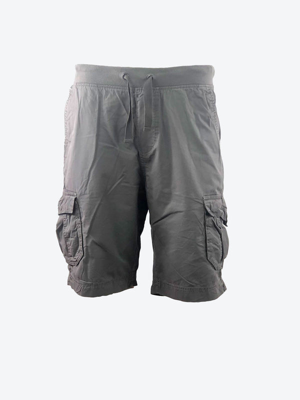 Short Homme d'occasion SNEAKER FREAK - Taille : 40