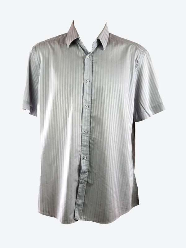 Chemise Homme d'occasion JULES - Taille : 46 - XXL