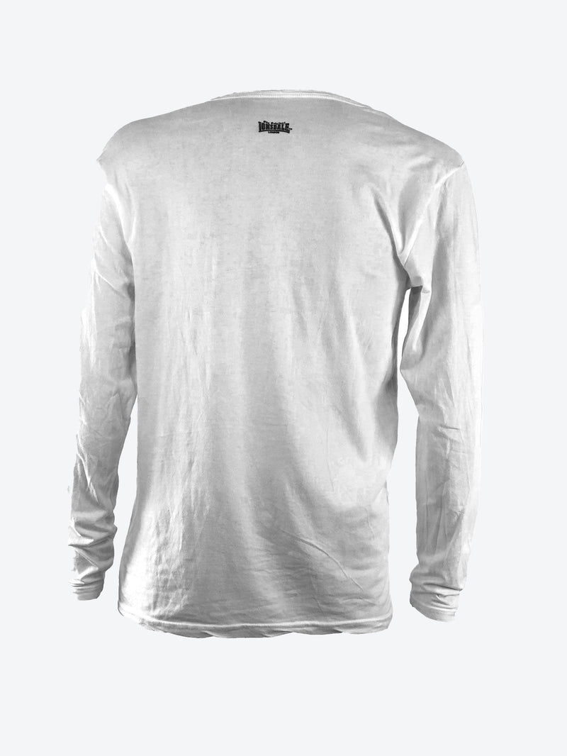 Tops manches longues Homme d'occasion LONSDALE - Taille : 48 - 3XL