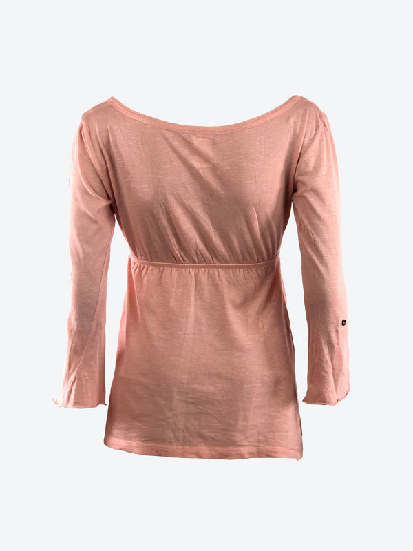 Tops manches longues Femme d'occasion ZARA - Taille : 38 - M
