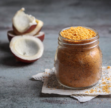 Load image into Gallery viewer, Coconut Podi