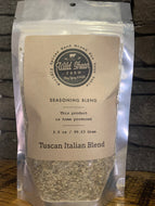 Tuscan Italian Blend- Large Bag