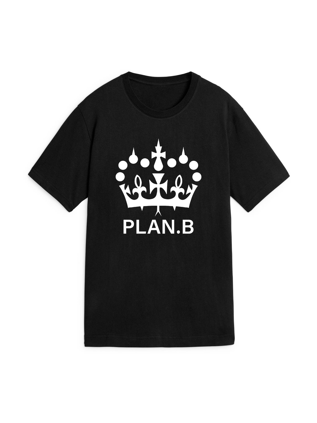Limited Edition 'First Past The Post' Plan B 2019 General Election T-shirts