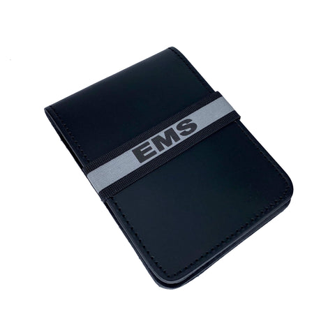 EMS Reflective 3M Notebook ID Band
