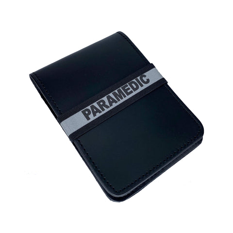 Paramedic Reflective 3M Notebook ID Band
