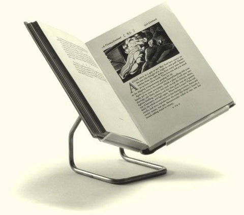 Upright Butterfly Bookmount