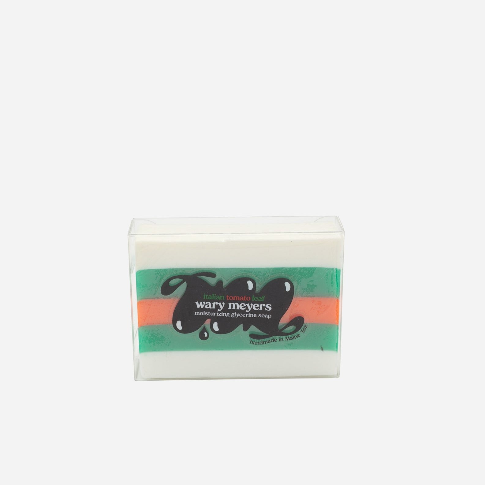Wary Meyers Soap Bar