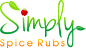 Simply Spice Rubs LLC