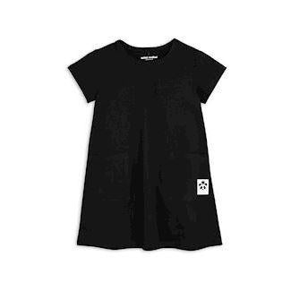 Mini Rodini Basic Dress