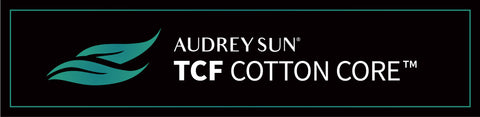 TCF Cotton Core